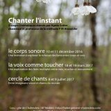 Annonce_stage_chant_agnes_sniter